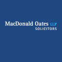 MacDonald Oates LLP logo