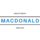 MacDonald Realty Group