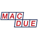 MAC DUE Automatic Packaging Machines logo
