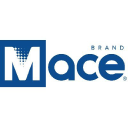 Mace Security International - Send cold emails to Mace Security International