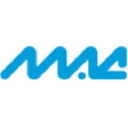 MAC Education Company Limited logo