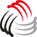 Macee logo icon