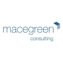 Macegreen Consulting Ltd logo