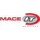 Mace IT Services Limited logo