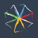 Mace Promotions logo icon