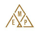 Mac Equity Partners logo