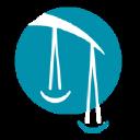 Macera & Jarzyna LLP logo