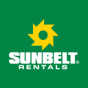 Mac Farlands Group logo icon