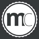 Macfarlane Creative Ltd logo