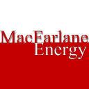 MacFarlane Energy logo