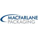 Macfarlane Packaging logo icon