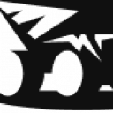 Macfarlan Machinery, LLC. logo