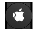 MacFix.ru logo