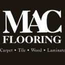 MAC Flooring logo