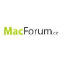 Macforum logo icon