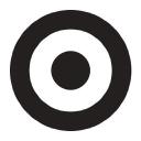 Macforum AB logo