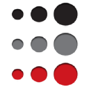 MacFreak.nl logo