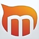 Macgasm logo icon