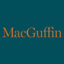 MacGuffin Films logo