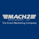 Mach 2 Management, Inc. logo