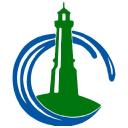 MACHA - The Mid-Atlantic Payments Association logo