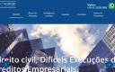 Machado Advogados e Consultores Associoados logo