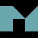 Machado Associados logo icon