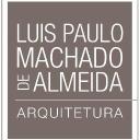 Machado de Almeida Arquitetura logo