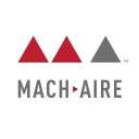 Mach-Aire Ltd logo