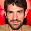 Machbel logo icon
