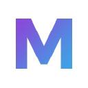 Mach Digital logo icon