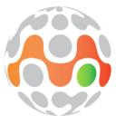 Macheen Inc logo