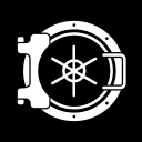 Mac Heist logo icon