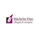 Abogada Inmigración Madrid logo icon