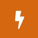 Mach Form logo icon