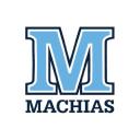 University Of Maine At Machias logo icon