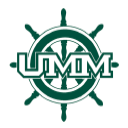 Interdisciplinary Studies logo icon