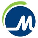Mach III Clutch, Inc. logo