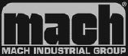 Mach Industrial Group, LP logo