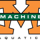 Machine Aquatics, LLC logo