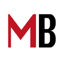 Machine Building logo icon