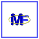 Machine Force Ltd logo