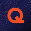 Machine Q™ logo icon