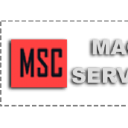 Machinery Services Corporation logo