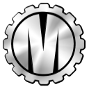 MachineryStreet.com logo