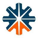 Machines4u logo icon