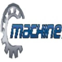 Machine Saver, INC. logo
