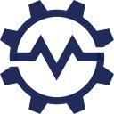 Machineseeker logo icon