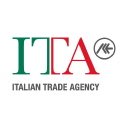Machines Italia logo icon