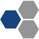 MachineTek, LLC logo